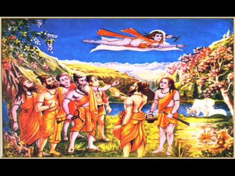 Baba Balak Nath Ud Gaya Moor Ban Ke By Karnail Rana Himachali Bhajan video