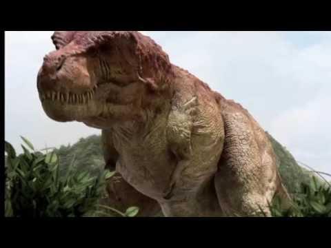ย้อนอดีตรู้จัก ไดโนเสาร์ dinosuars Music Videos