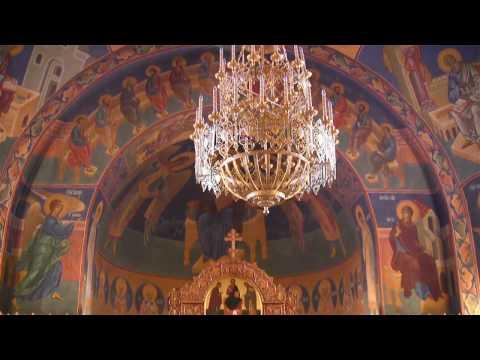 Текст - артемий слезкин, фото: светлана желток, диакон николай албул, василий батанов