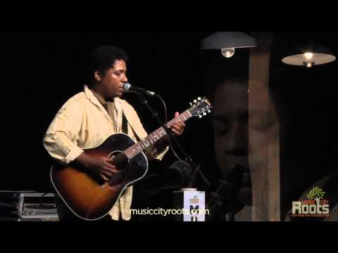 Chris Thomas King - Hard Time Killing Floor Blues