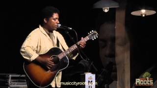 "Chris Thomas King ""Hard Time Killing Floor Blues"""
