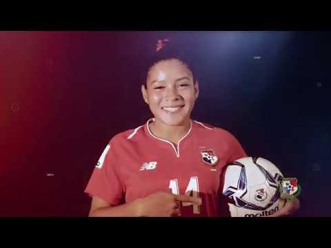 seleccion-femenina-torneo-femenio-concacaf-2018