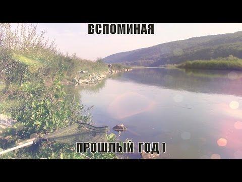 рыболовные секреты с русаков владимир