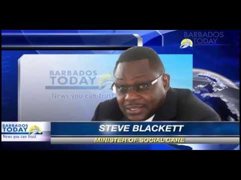 BARBADOS TODAY AFTERNOON UPDATE - July 28, 2015