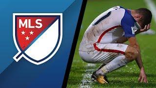 Download Lagu Why USA sucks at Soccer/Football Gratis STAFABAND
