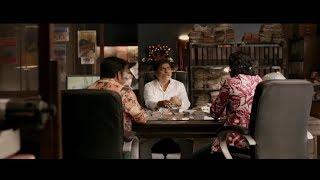 Judwaa 2 Full Hindi Movie HD 720p  Varun Dhawa Sal