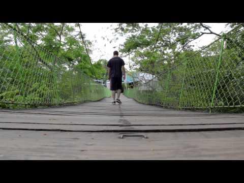 Veracruz Travel | Cinematic Rebels