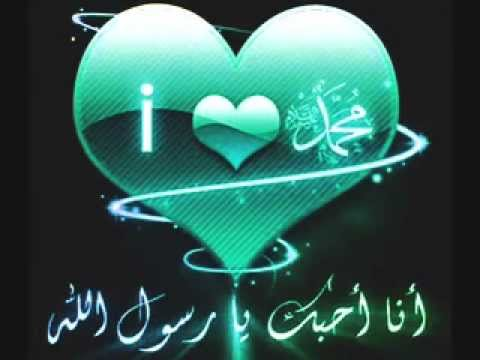 Very Nice Saifi Naat E Pak Must See,allah Allah Allah video