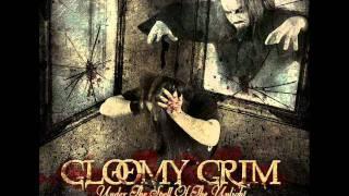 Watch Gloomy Grim Heralds Of Pestilence video