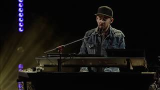 Looking For An Answer [Live from the Hollywood Bowl 2017] - Linkin Park