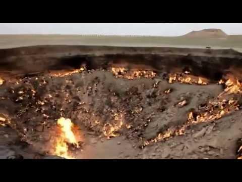 Meteoro que caiu na Rússia,videos novos