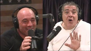 Joey Diaz Tells Hilarious Story About Auditioning for How I Met Your Mother