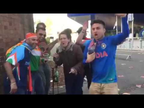 Special song for team india victory thumbnail