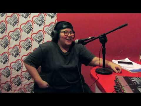 Download Yuka Tamada - Senja Yang Baru  Live Paranti FM  Mp4 baru