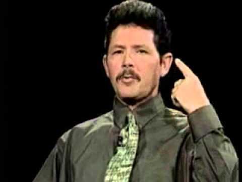 Карри Блэйк — Сид Рот   Служение исцеления   опустошающее больницы  часть 2