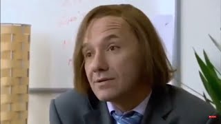 Alistair the Estate Agent - full clips. Taken from the programme Monkey Trousers.