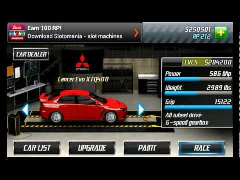 how to beat drag racing boss 5 commentary updated
