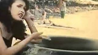 Bangla Hot Movie Song - nasrin