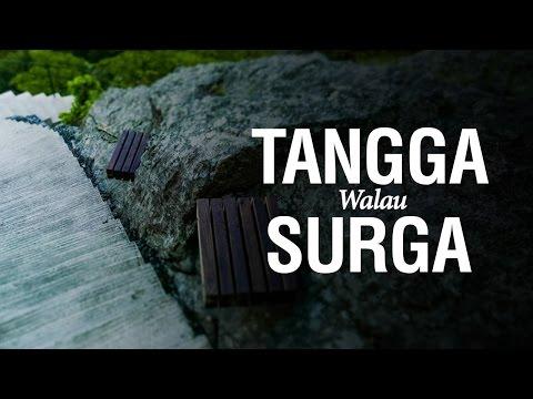 Tangga Menuju Surga - Ustadz Khairullah Anwar Luthfi, Lc