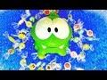 Om Nom Toy S Adventures Om Nom Goes Fishing mp3