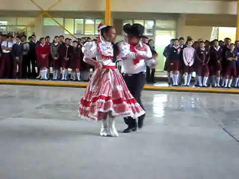 tamaulipas polka