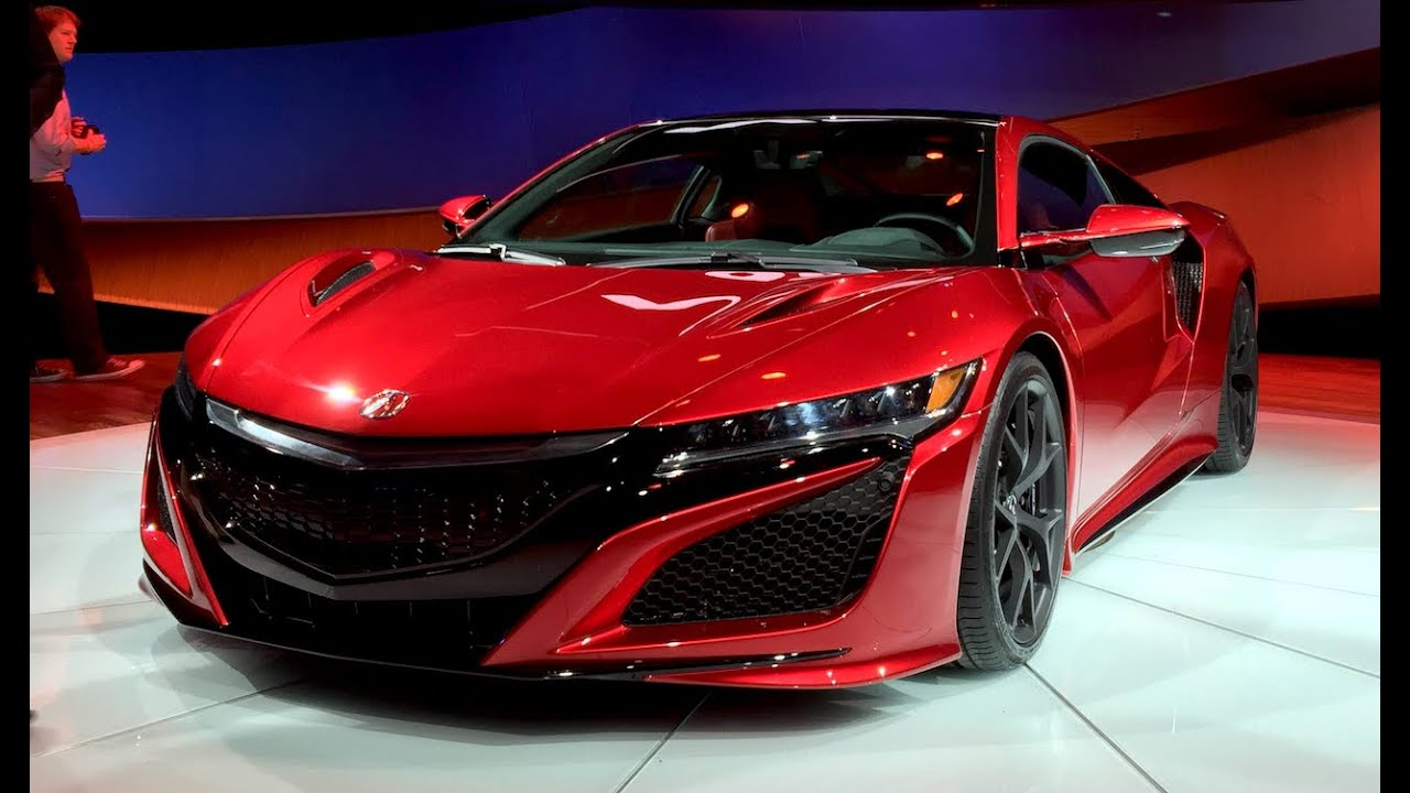 2013 acura nsx concept image acura pinterest acura nsx wheels and cars