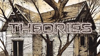 THEORIES - Cycle of Decay (audio)