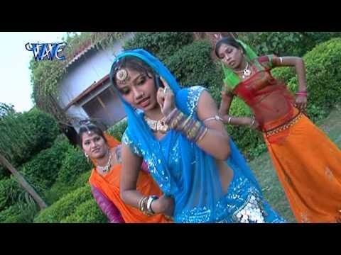 Aail Ke Sawan Ke Din - Devghar Ke Raja Bhole Baba - Rakesh Mishra - Bhojpuri Bhajan - Kanwer Song
