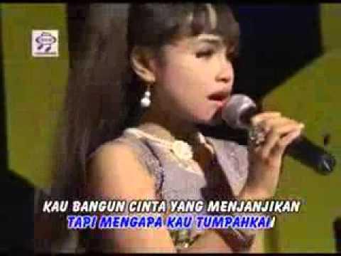 download lagu SECAWAN MADU Cover Terbaik Tasya Rosmal gratis