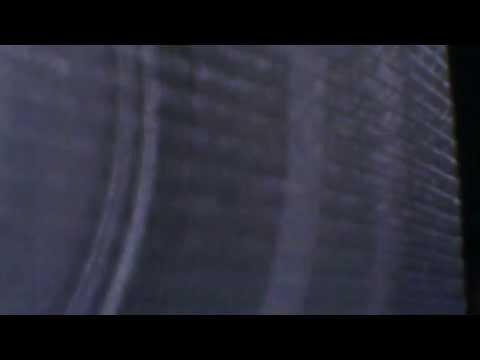 """Clip video Bande son Musique """"""""SOUNDTRACT"""""""" de Films D 'Horreur 80 's {{""""""""Part2""""""""}} soundtract de Nojery Tyleft - Musique Gratuite Muzikoo"""