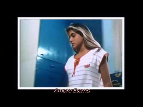 Nino D'Angelo - Amore E Pensiero