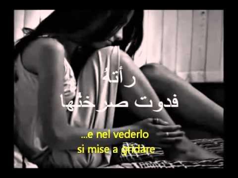 Title: Arfoud chihab nizar 9bani saimto lintidar