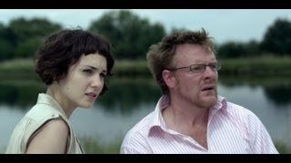 In the Meadow (psychological chiller featuring Chris Larkin and Tuppence Middleton) Full HD