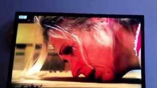 Eastenders: Dean rape Linda.