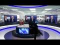Трамп на встрече лидеров НАТО /  Новости