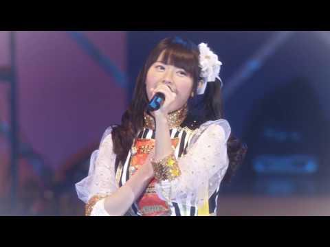 竹達彩奈5周年記念「ライスとぅミートゅー」LIVE映像 (06月24日 01:45 / 14 users)
