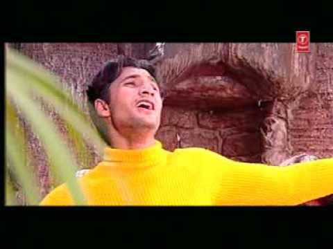 Hindi Sad Songs (To Make You Cry - 14.2KB