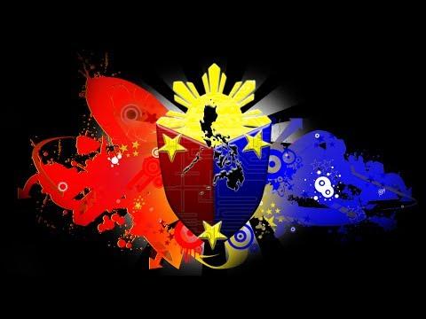 Filipino Values System Class Filipino Values