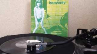 Watch Heavenly Punk Girl video