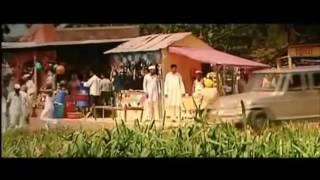 দাদা গিরি এর মজার কথপ কথন নাহ সুনলে হাসবেন কি ভাবে ভাল লাগলে lick comment subscribe korben