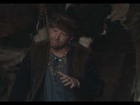 Guy Ritchie Cameo | King Arthur Legend Of The Sword