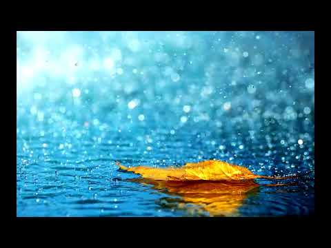Gentle Rain 10 Hours High Quality
