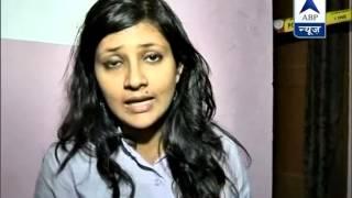 24-Yr-old Mizoram woman stabbed to death in Delhi