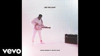 Travis Greene - See the Light ft. Jekalyn Carr