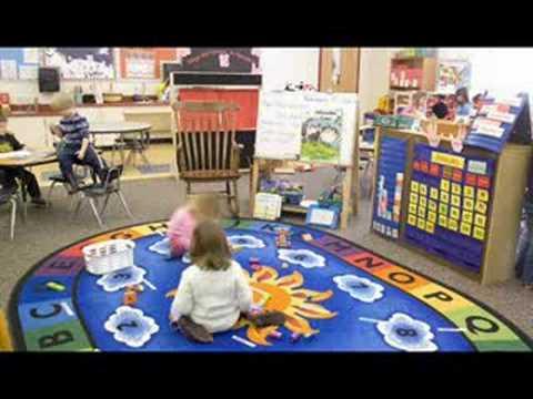 فيديو المعلمين الجزء الأول 1 Music Videos
