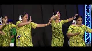 ASDAH Cook Islands Community