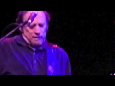 Stephen Stills - Make Love To You - Anaheim, California 2011