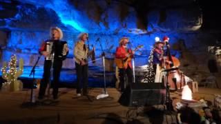 Watch Riders In The Sky Pecos Bill video