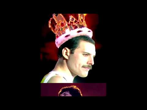 Queen -Don't stop me now (Remastered 2011) MP3