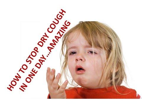 Как остановить кашель при домашних условиях 15